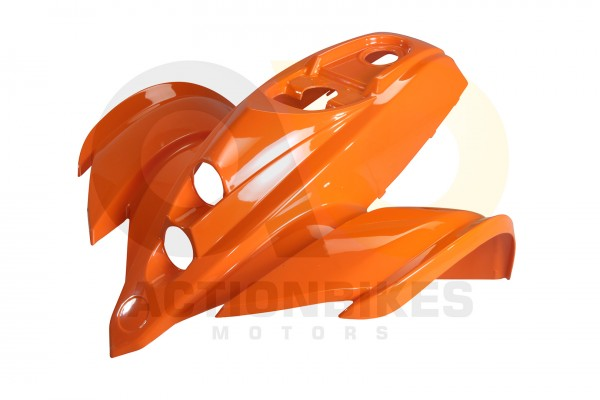 Actionbikes Shineray-XY250ST-9E--SRM--STIXE-Verkleidung-vorne-orange 35333131312D3531362D30303035 01