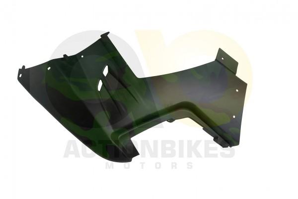 Actionbikes Jinling-Hunter-250-JLA-24E-Verkleidung-Seite-rechts-camoflage 4A4C412D3234452D3235302D43