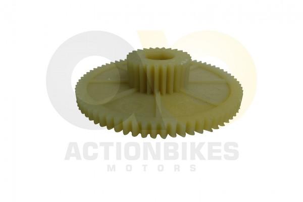 Actionbikes Elektroauto-Jeep-KL-02A-Getriebedoppelzahnrad-7919-Zhne 4B4C2D53502D32303233 01 WZ 1620x