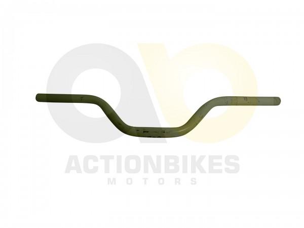 Actionbikes Huabao-E-Scooter-500W--800W-1000W-Lenker-wei 48422D50534230362D3335 01 WZ 1620x1080