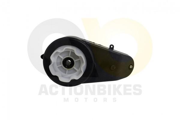 Actionbikes Elektroauto-Sportwagen-KL-106--Getriebe-mit-Motor 4B4C2D53502D31303332 01 WZ 1620x1080