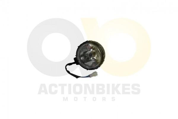 Actionbikes Tension-500-Scheinwerfer 33353131302D35303430 01 WZ 1620x1080