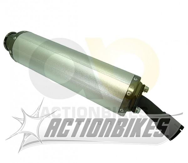Actionbikes Lingying-250-203E-Auspuff-Endtopf-zum-stecken-ab-Modell-08 31383132302D3332392D303030303