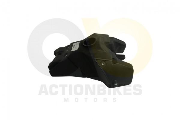 Actionbikes EGL-Maddex-50cc-Tank-ohne--Benzinhahn-NEU 323430312D313530313032303141 01 WZ 1620x1080