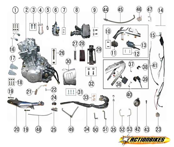 Motor_Elektrik571e126834c5c