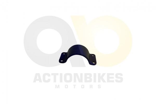 Actionbikes Shineray-XY250SRM-Achsklemmen-blau-Stck 36313130312D3531362D30303031 01 WZ 1620x1080
