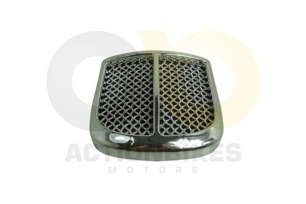 Actionbikes Elektroauto-MB-Oldtimer-JE128--Khlergrill 4A4A2D4D424F2D30303136 01 WZ 1620x1080
