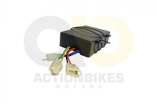 Actionbikes Elektroauto-Sportwagen-KL-106-Fernsteuerung-Empfnger 4B4C2D53502D31303337 01 WZ 1620x108