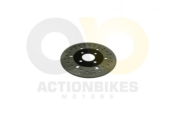 Actionbikes Shineray-XY250STXE-Bremsscheibe-hinten-XY200ST-9200ST-6A 36363831312D3336382D30303030 01