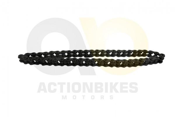 Actionbikes Kinder-Buggy-GoKart-SQ80GK-80cc-Kette-kurz-410x50 53513830474B2D3233383130 01 WZ 1620x10
