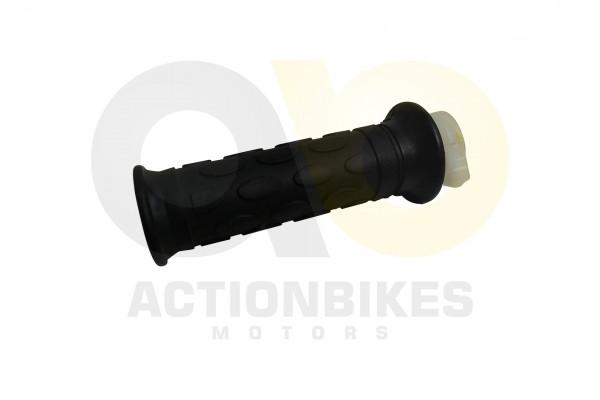 Actionbikes Mini-Cross-Delta-Drehgasgriff 48442D3130302D313336 01 WZ 1620x1080
