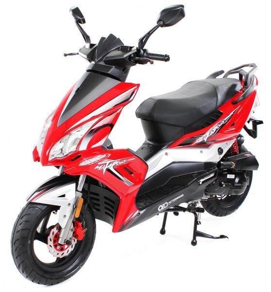 Actionbikes JJ50QT-17-45kmh-Euro-4 Rot-Schwarz 5052303031393133382D3033 startbild OL 1620x1080_96083