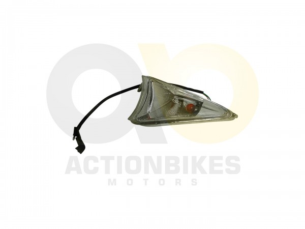 Actionbikes Baotian-BT49QT-12E-Blinker-hinten-links 3332333130302D544143442D30303030 01 WZ 1620x1080