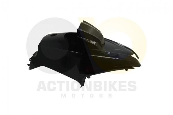 Actionbikes Miniquad-49-cc-Farmer--Verkleidung-vorne-schwarz 57562D4154562D3032342D312D312D322D3130