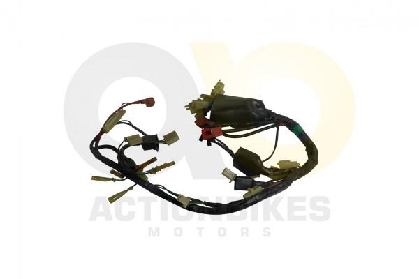 Actionbikes Kabelbaum-Shineray-XY125GY-VIII 33343130302D3237312D30303030 01 WZ 1620x1080