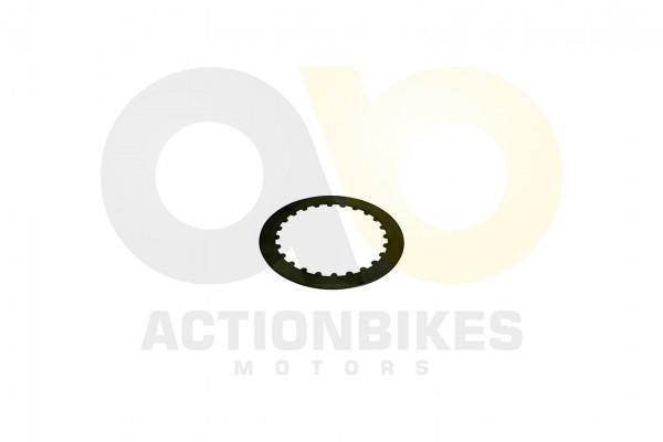 Actionbikes Egl-Mad-Max-300-Kupplung-Reibbelge 4D31302D3137323532302D3030 01 WZ 1620x1080