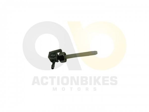 Actionbikes Fuxin--FXATV50-ZNW-50-cc-Benzinhahn-Einbau-M16x15ON-OFF-XT110GK 4154562D35304545432D3030