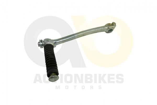 Actionbikes Crossbike-JC125-cc-Kickstarterhebel 48422D3132352D312D3633 01 WZ 1620x1080