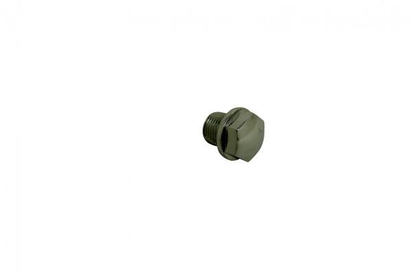 Actionbikes Shineray-XY300STE-lablassschraube-auch-Kontrollschraube-Hunter-400 31313331312D3132302D3