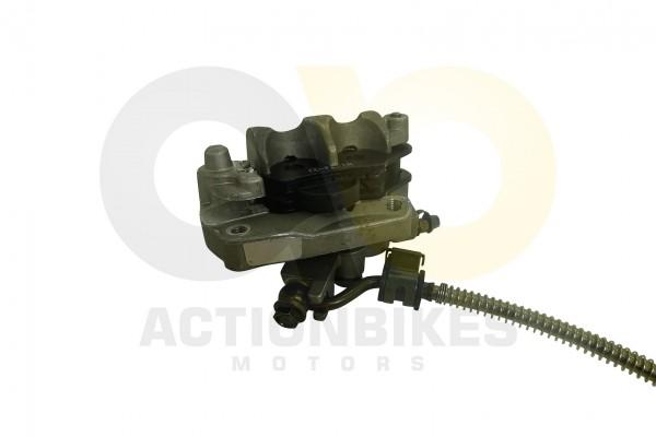 Actionbikes Shineray-XY300STE-Bremssattel-vorne-rechts 35363631312D3232332D30303031 01 WZ 1620x1080