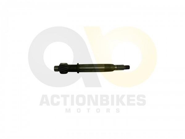 Actionbikes Motor-139QMA-Getriebe-Eingangswelle 3131353030312D313339514D412D30303030 01 WZ 1620x1080