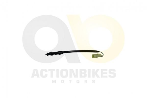 Actionbikes Jetpower-DL702-Bremslichtschalter-Fubremse 413139303132382D3030 01 WZ 1620x1080