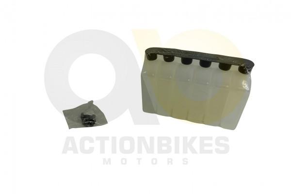 Actionbikes Batterie-CTXYTX7A-BS-D-250STXE-200ST-9-200ST-6A-200STII-BT151-2-JJ50125QT-ZN50125QT-HHSF