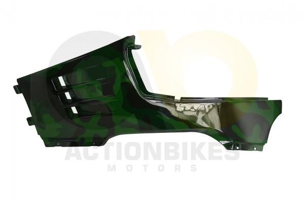 Actionbikes Feishen-Hunter-600cc--FA-N550-Verkleidung-Seite-links-camoflage 362E322E35302E3032333031