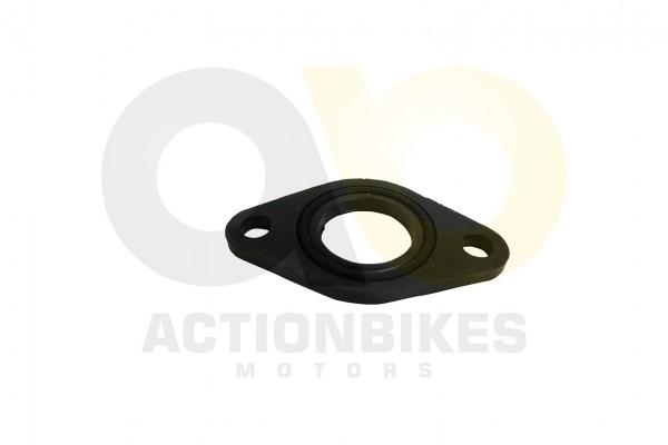 Actionbikes Mini-Quad-110-cc-Dichtung-Vergaser-Plastik 333535303031392D33 01 WZ 1620x1080