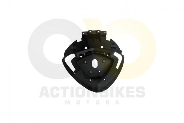 Actionbikes JiaJue-JJ50QT-17-Halter-fr-Rcklicht-und-blinker 33333730332D4D5431302D30303031 01 WZ 162