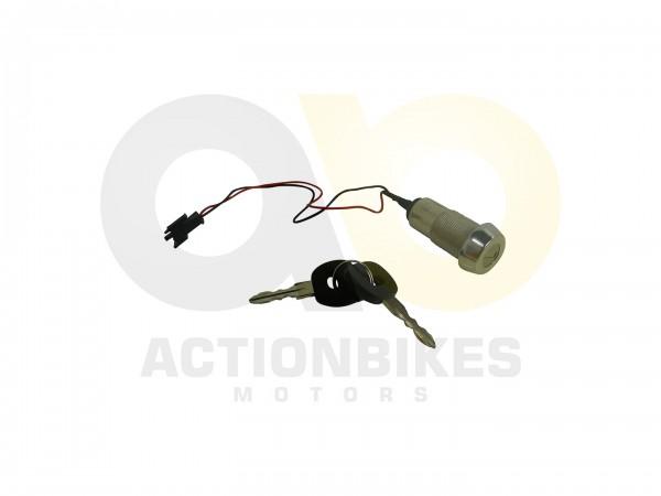Actionbikes Spy-Racing-Kinder-Elektro-MF1MGT-Rennwagen-Zndschlo 393931313235363538 01 WZ 1620x1080