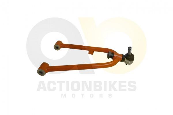Actionbikes Shineray-XY200STIIE-B-Querlenker-oben-rechts-orange-XY200STII-Modell-07 3736313730303031