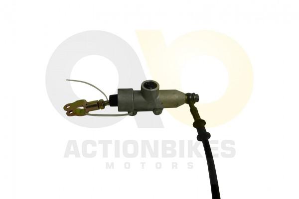 Actionbikes Traktor-110-cc-Hauptbremszylinder 53513131304E462D5A4330332D31 01 WZ 1620x1080