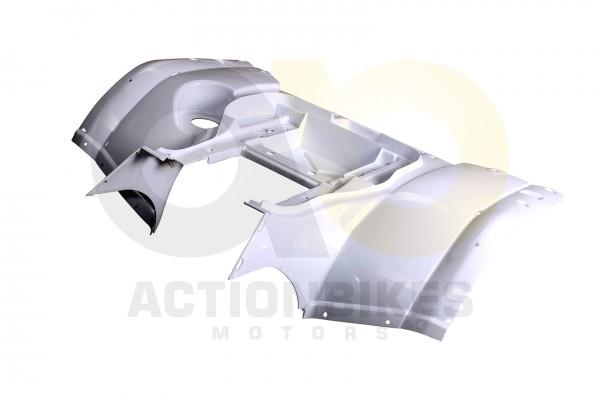 Actionbikes XY-Power-XY500ATV-2-Verkleidung-hinten-wei 34373731312D353031302D573031 01 WZ 1620x1080