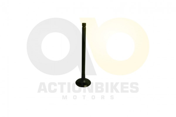 Actionbikes Shineray-XY300STE-Einlassventil 31343731302D3132302D30303030 01 WZ 1620x1080