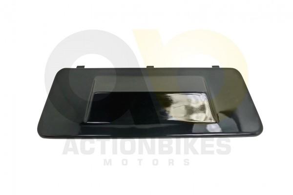 Actionbikes Jinling-Startrike-300-JLA-925E-Heckklappe-schwarz 4A4C412D393235452D422D3037 01 WZ 1620x