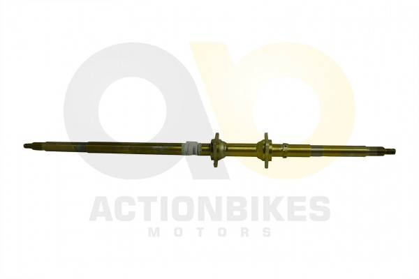 Actionbikes Kinroad-XY250GK-Achse 4B41303035303630303330 01 WZ 1620x1080