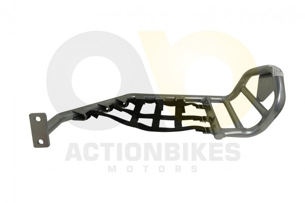 Actionbikes Shineray-XY200STIIE-B-Nervbar-rechts-silber-schwarz 34313137303031312D78 01 WZ 1620x1080