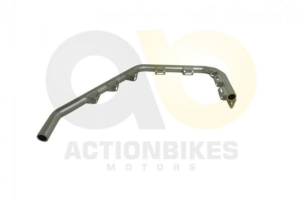 Actionbikes Egl-Mad-Max-250300-Nervbar-links-vorne-ohne-Netz 34313833302D3237342D30303031 01 WZ 1620