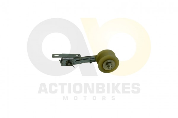 Actionbikes Shineray-XY350ST-2EXY250ST-3E-Kettenspanner-Set-komplett 3534333230303036 01 WZ 1620x108