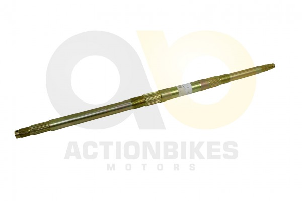 Actionbikes Mini-Quad-110-cc-Achswelle-S-5S-8-d25mml630mm 333535303039392D35 01 WZ 1620x1080