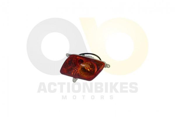 Actionbikes Jetpower-DL702-Rcklicht-rechts 413138303037302D3030 01 WZ 1620x1080