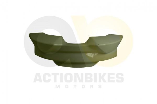 Actionbikes Startrike-300-JLA-925E-Untere-Verkleidung-Rcklicht-wei 4A4C412D393235452D452D30312D3031