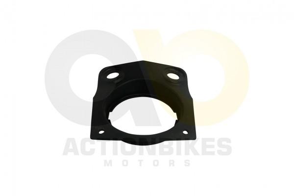Actionbikes UTV-Odes--Dinky-150cc-Verkleidung-Tacho-Schwarz 31392D313030303130332D32 01 WZ 1620x1080