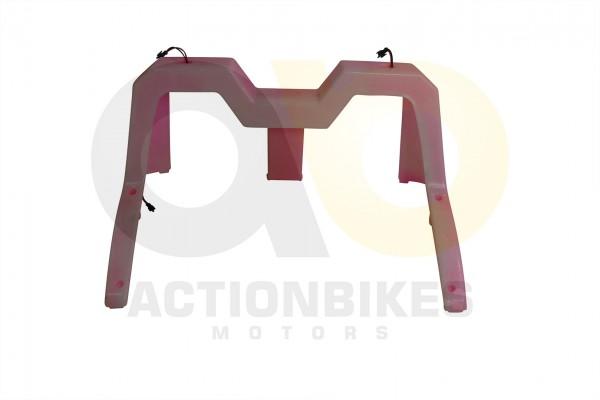 Actionbikes Elektroauto-Jeep-KL-02A-berrollbgel-pink 4B4C2D53502D323035382D33 01 WZ 1620x1080