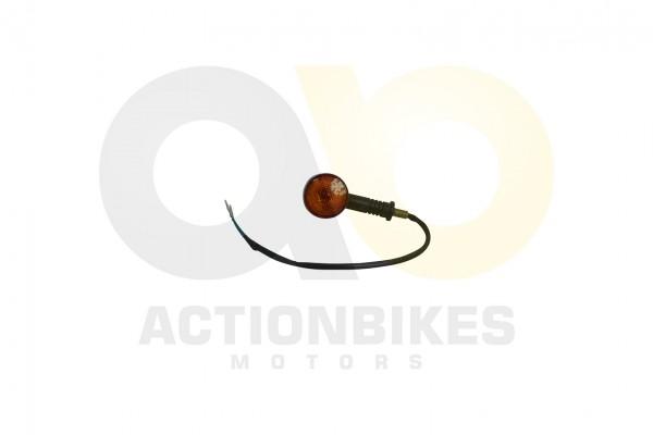 Actionbikes Tension-500-Blinker-vorne 33353631302D35303030 01 WZ 1620x1080