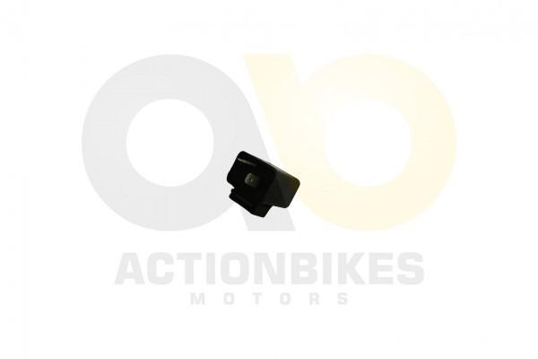 Actionbikes Traktor-110-cc-Blinkerrelay-BR-001 53513131304E462D44303152 01 WZ 1620x1080