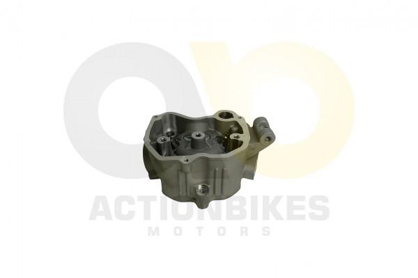 Actionbikes Lingying-250-203E-Zylinderkopf-leer 31313232422D4D4139372D313030302D31 01 WZ 1620x1080