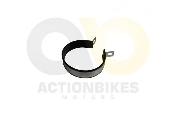Actionbikes Speedslide-JLA-21B-JLA-923-b-Auspuffschelle 4A4C412D3231422D3235302D452D3135 01 WZ 1620x