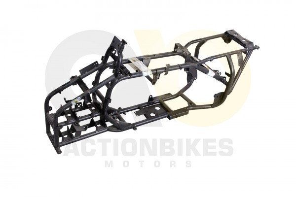 Actionbikes Shineray-XY200ST-6A-Rahmen 3431303130393133 01 WZ 1620x1080
